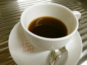香ばし大豆コーヒー