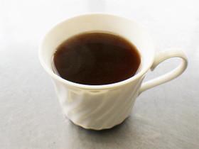 やさしいコーヒー『大豆コーヒー』